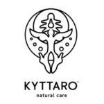 Kyttaro