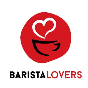 barista-lovers