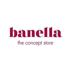 Bannela