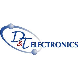 D & T Electronics