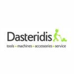 Dasteridis Tools – daster.gr