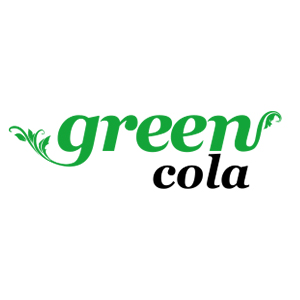 greencola