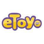 e-toy