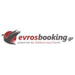 evrosbooking.gr
