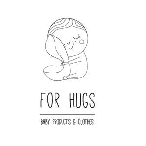 For Hugs