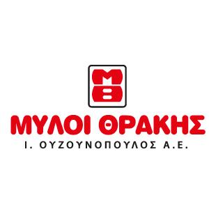 myloi-thrakis